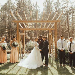 Wedding-Side1a