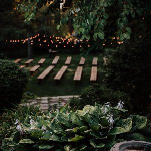Wedding-Side3a
